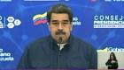 Maduro: ¿Quién es el comandante de las Fuerzas Armadas?