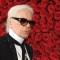 ¿Quién era Karl Lagerfeld?