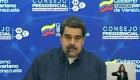 Maduro: Llegarán 300 toneladas de medicamentos de Rusia