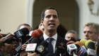 Guaidó: Habrá más ayuda humanitaria de Europa