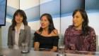 Estado mexicano responsable de tortura a mujeres de Atenco