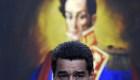 ¿Está la Venezuela de Maduro contra la pared?