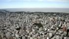 ¿Por qué eligen los venezolanos emigrar a Argentina?