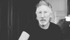 Roger Waters critica al concierto para Venezuela