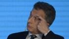 Argentina: ¿cuál es la mejor forma de atraer a los inversores?