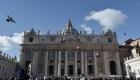 El Vaticano inicia una cumbre para enfrentar el fenómeno del abuso sexual