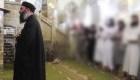 ¿Dónde está Abu Bakr al-Baghdadi, el líder de ISIS?