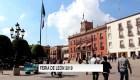Feria de León no se vio afectada por desabasto de combustible
