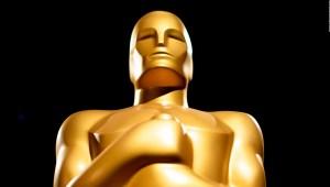 ¿Quién ganará y quién debería ganar un Oscar?