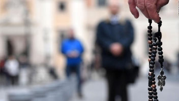 Expectativa por cumbre en Vaticano sobre abusos sexuales