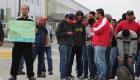 ¿Qué hay detrás de las huelgas en Matamoros?