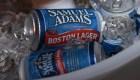 Boston Beer incrementó sus ventas en 2018