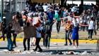 Duro informe de Amnistía Internacional sobre Venezuela