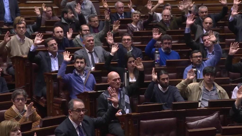Los pendientes de Uruguay en el combate a la corrupción