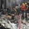 Al menos 70 muertos tras incendio en Bangladesh