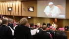 Arzobispo de Bogotá: Hay que trabajar para evitar la reincidencia
