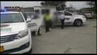 Deportan a cinco venezolanos desde Cúcuta