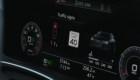 Semáforos en verde para vehículos Audi