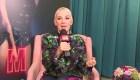 Ana Torroja lamenta no cantar en el Venezuela Aid Live