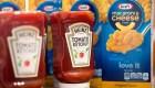 #CifradelDía: En US$ 15.400 millones en cargos contables en Heinz