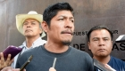 ¿Qué está pasando con la termoeléctrica en Morelos?