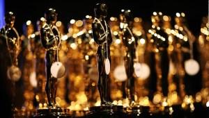#RankingCNN: Conoce a las 5 actrices con más premios Oscar