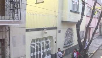 """México vive el efecto de la película """"Roma"""""""