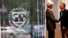 ¿Qué opina el expresidente del Banco Central de Argentina sobre el FMI?