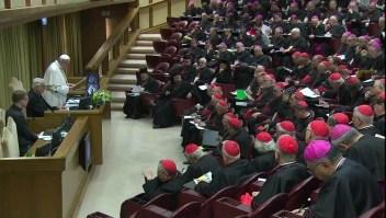 ¿Qué quedará de la cumbre sobre abusos del clero en el Vaticano?