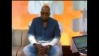 El cantante cubano El Micha habla sobre la contribución del concierto en la crisis de Venezuela