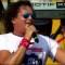 Carlos Vives: Somos la misma gente