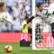 Modric y Courtois, los mejores futbolistas de 2018, según IFFHS