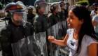 ¿Por qué no se ha logrado quebrar a la fuerza armada venezolana?