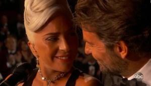 Mira la romántica canción que interpretaron Lady Gaga y Bradley Cooper