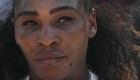 El poderoso comercial de Nike en voz de Serena Williams