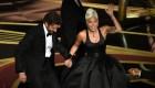 #RankingCNN: Los momentos más destacados de los premios Oscar