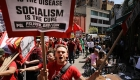 Socialismo milénico: ¿respuesta a las deficiencias del capitalismo?