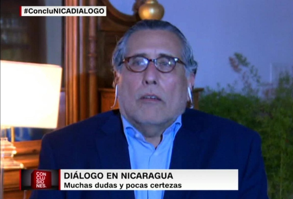 Nicaragua reinicia el diálogo, ¿pondrá fin a las protestas