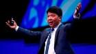 Huawei defiende su sistema 5G