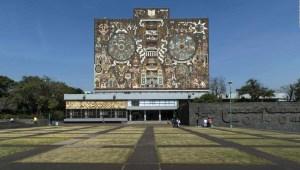 #RankingCNN: Las cinco mejores universidades de América Latina