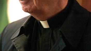 ¿Evita la Iglesia castigar a sus agresores sexuales?