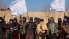 36 horas con los talibanes