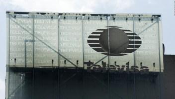 Televisa: ¿se mantiene o se separa en unidades?