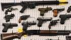 Iniciativa del Congreso para regular venta armas en EE.UU.