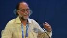 Hausmann: El BID está entusiasmado por ayudar a la recuperación de Venezuela