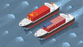 China y EE.UU.: ¿por qué les convendría llegar a un acuerdo?