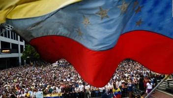 El impacto de Rusia en Venezuela