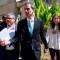 Juan Guaidó hace balance de su gira