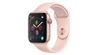 El reloj de Apple podría salvar su vida