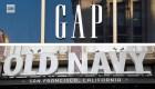 Old Navy se separa de Gap